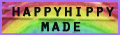 HappyHippy Made <해피히피 제작>